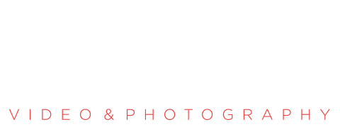 Photography Borehamwood, Hertfordshire. Portraits, Bar Mitzvahs, Events